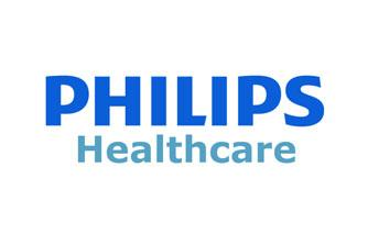 Philips Healthcare selects Medic Vision's FDA-cleared XR-29 solution for use with its CT and PET/CT scanners